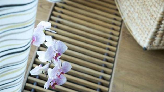 grzejniki Grzejniki idealne do instalacji gazowej