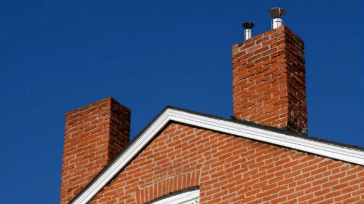 komin Modernizacja komina   sposób na przystosowanie go do nowej instalacji grzewczej