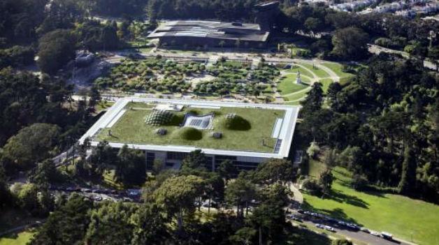 mariaz Mariaż przyrody z architekturą