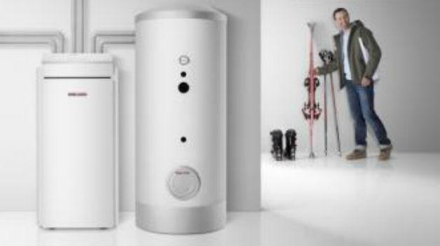 pompa ciepla wpf cool Pompa ciepła WPF…cool do instalacji wewnątrz budynku