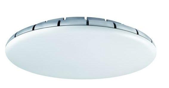 steinel RS PRO LED S1 marki Steinel   inteligentne światło